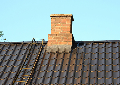 Chimney Cleaning Service Auburn Hills MI