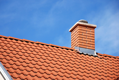 Chimney Cleaning Service Warren MI