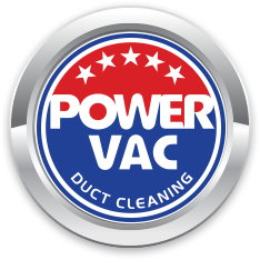 Power Vac Duct Cleaning